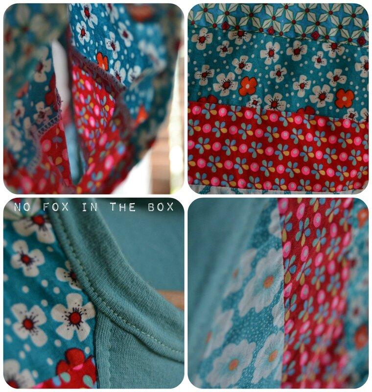 collage stellar tunic petit pan3