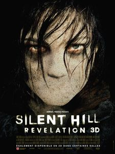 Silent-Hill-Revelation-3D-Affiche-France