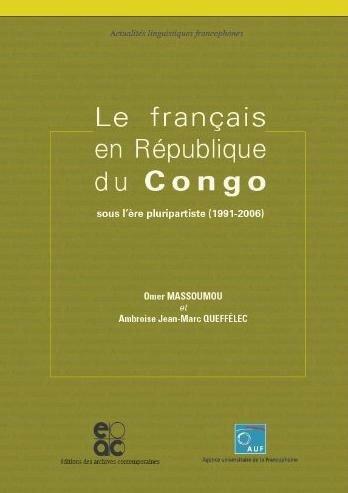 Ambroise Queffelec livre 7