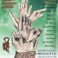 9a ) l' affiche 2008