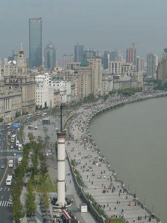 Shanghai 2011 009