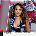 andreadecaudin02.2015_02_20_edition19hLEQUIPE21