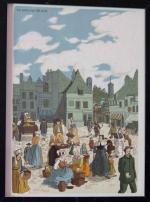 Quimper 1850-1