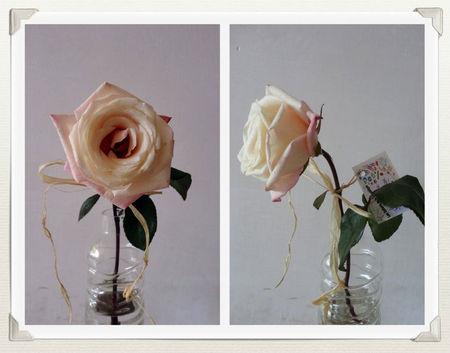 RoseVictorFêteMomMay11