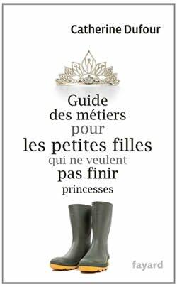 guide-metiers-petitesfilles