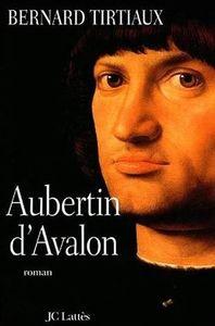 AUBERTIN_D_AVALON