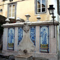 92-Lisbonne_6936