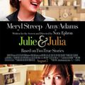 Julie & Julia (7 Fvrier 2010)