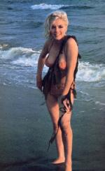 1962-07-13-santa_monica-swimsuit_seaweed-by_barris-013-2a