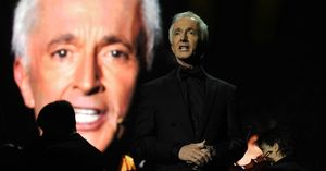 anthony_daniels_star_wars_concert