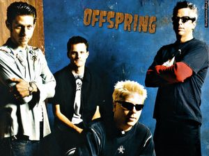 The_Offspring__Band