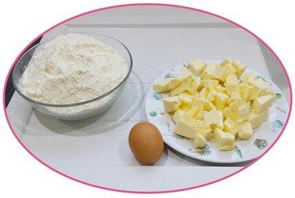 pâte pour pâté croûte2
