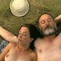 Du soleil pour les gueux d'alain guiraudie - 2001