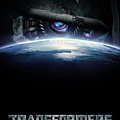 Transformers (23 Fvrier 2013)