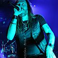 Hammerfall_copyrightTasunkaphotos2015_01
