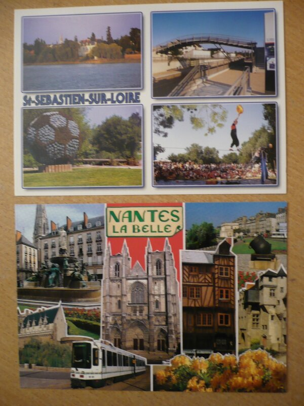 cartes sophie bettys
