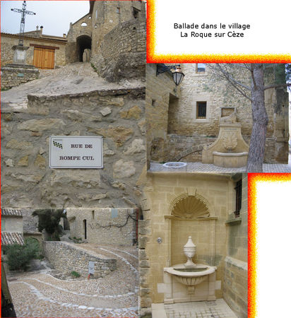 Village_la_Roque_sur_C_ze