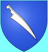 Rossfeld