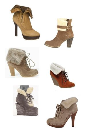 chaussures_2010_11_boots_four_es