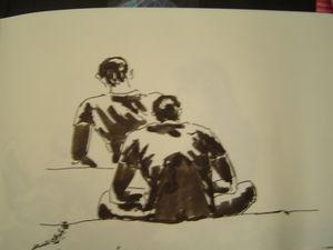 dessins_avril_2012_004
