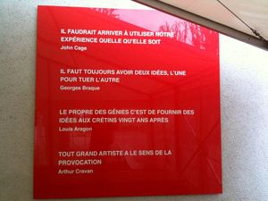 FDD_citations_3