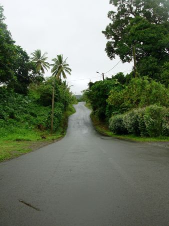DSCN0062 Guadeloupe J6