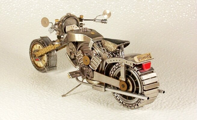 motorcycles_out_of_watch_parts_by_dkart71-d3e0lo7
