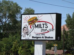milt_s_stop_and_eat