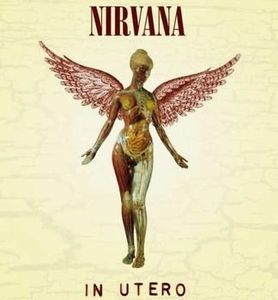 polls_Nirvana_In_Utero_album_cover_3024_765843_answer_4_xlarge