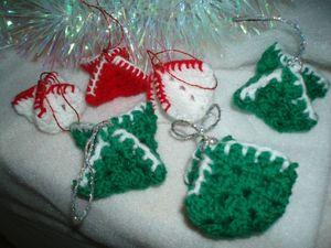 pendouilles de Noël 001