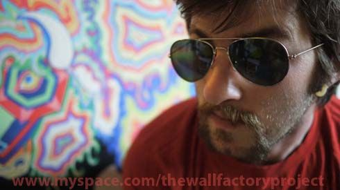 mik_the_wall_factory_portrait_blog