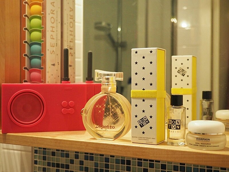 parfum-bonton-ma-rue-bric-a-brac