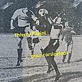 30 - papini thierry - 1097 - saison 1978/1979