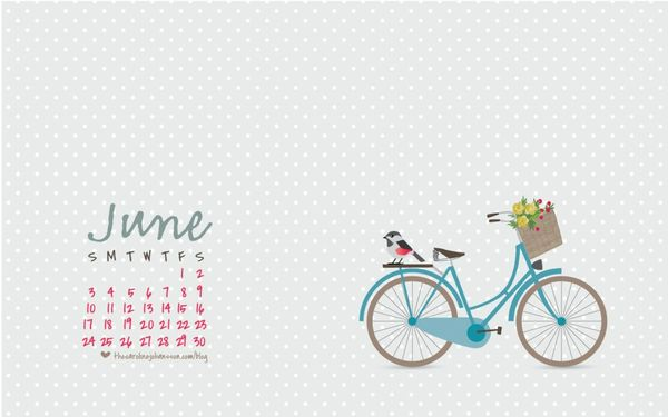 june-desktop-calendar-2012-1024x640