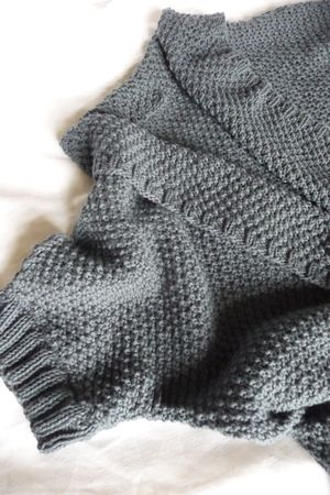 tricot__t__2010_cath4