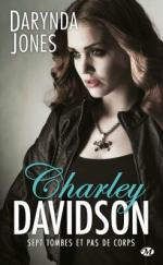 charley-davidson,-tome-7---sept-tombes-et-pas-de-corps-605155-250-400