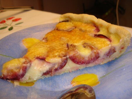 tarte_aux_quetches___la_cr_me_2C