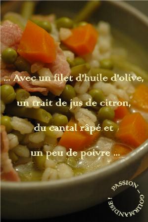 Soupe_orge_perl_e___petits_l_gumes_2