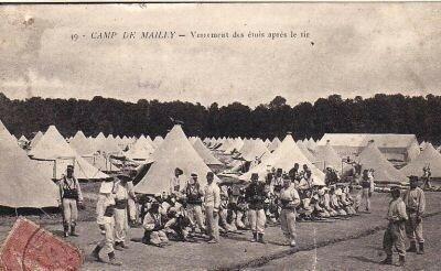 camp_de_mailly