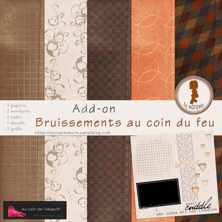 preview_add_on_bruissements_au_coin_du_feu_by_margote