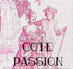 cote_passion