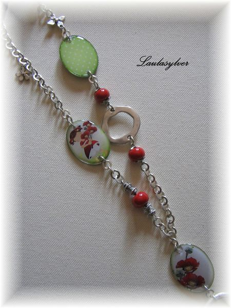 collier 2 120413 (13)
