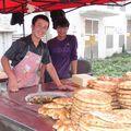 Street food (11)