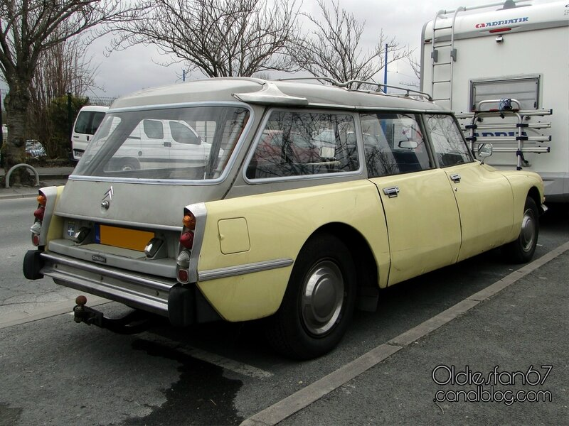 citroen-ds-break-1968-1975-2