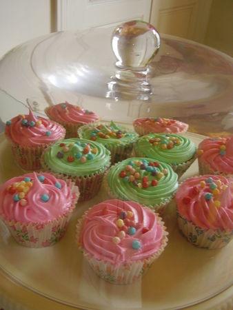 cupcakes_pour_filles_012