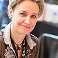 Sonja Delzongle_20150329_3630bl