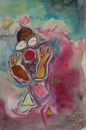 Le_cri___Hommage___Munch