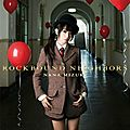 Contenu final de 「rockbound neighbors」