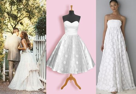 i_weddingdresses_pt_com