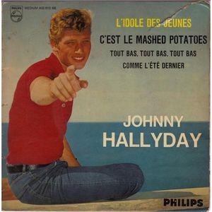 Idole_des_Jeunes